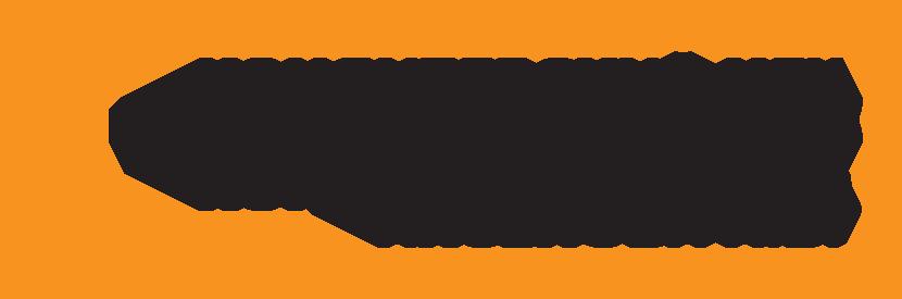 Аксенов А.В.